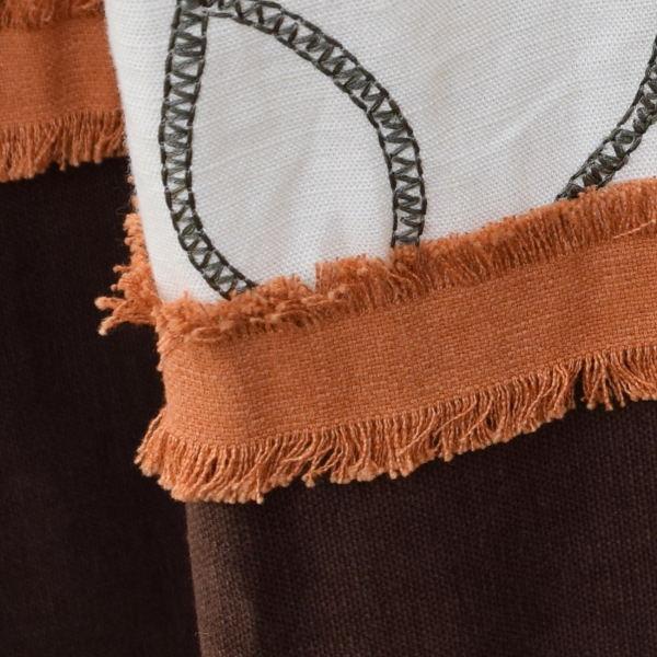 オリジナルスタイルのデザインカーテン通販⑤