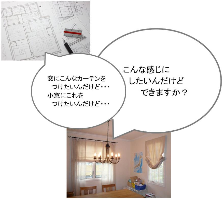 疑問・質問_2