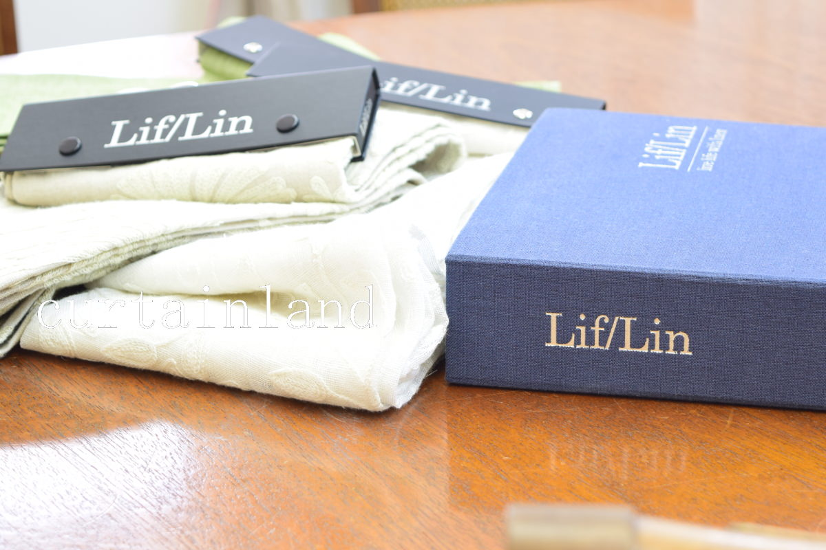 liflin(リフリン)取扱い