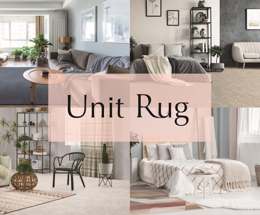 unit rug2